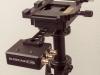 PACK Glidecam V25-5